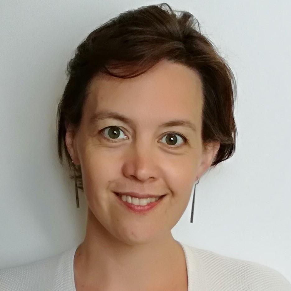 Marie Lancelin