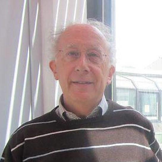 Jean-Pierre Couvreur