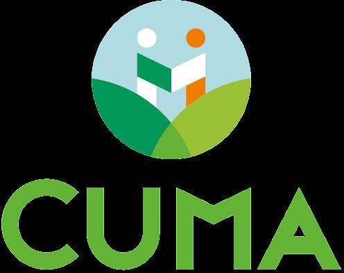 logo CUMA