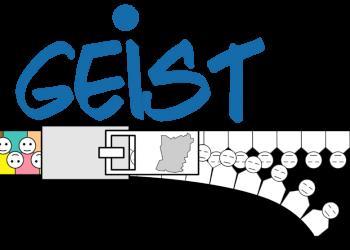 logo GEIST Mayenne