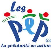 logo Les Pep 53