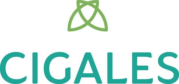 logo CIGALES