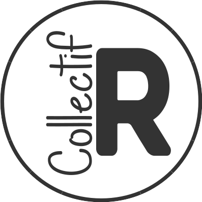 logo Collectif R