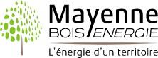 logo Mayenne Bois Energie